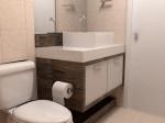 moveis para banheiro 3
