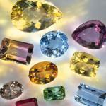 pedra preciosa 1