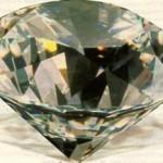 pedra preciosa 3