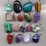 pedra preciosa 6
