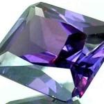 pedra preciosa 7