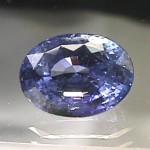 pedra preciosa 8