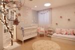 quarto para bebe menina 3