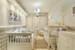 quarto para bebe menina 4
