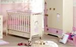quarto para bebe menina 6