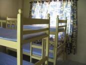 quartos para  alugar 3