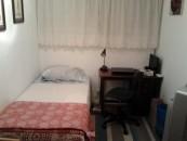 quartos para  alugar 9