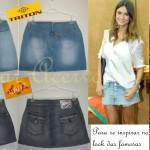 saia jeans desfiada 6