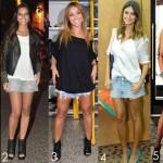 saia jeans desfiada 8