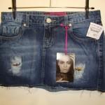 saia jeans desfiada 9