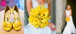 sapato amarelo 2