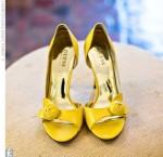 sapato amarelo 3