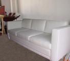 sofa branco 2