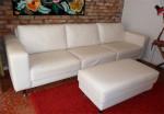 sofa branco 5