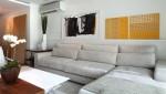 sofa branco 7