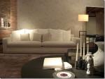 sofa branco 8