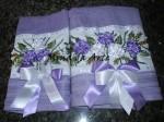 toalhas bordadas 1