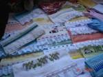 toalhas bordadas 2