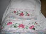 toalhas bordadas 3
