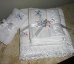 toalhas bordadas 4