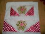 toalhas bordadas 5