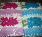 toalhas bordadas 6