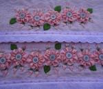 toalhas bordadas 8