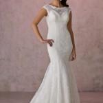 vestido de noiva com renda 4