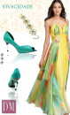 vestido longo florido 3