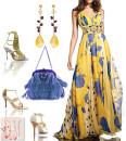 vestido longo florido 4