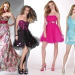 vestido longo florido de seda 9