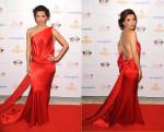 vestido vermelho 3