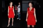 vestido vermelho 7