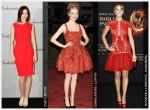 vestido vermelho 8