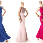 vestidos de festa 2014 2