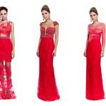 vestidos de festa 2014 4