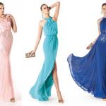 vestidos de festa 2014 6