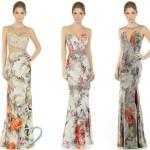 vestidos de festa 2014 7