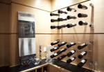 adega para vinho de madeira 3