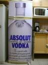 adesivos para geladeira 8