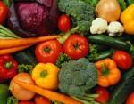 alimentos naturais 1