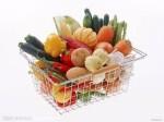 alimentos naturais 2