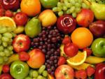 alimentos naturais 3