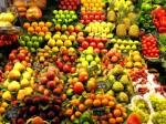 alimentos naturais 5