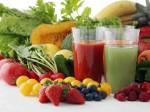 alimentos naturais 7