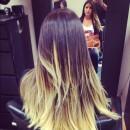 cabelos a californiana 5