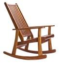 cadeira de balanco 1