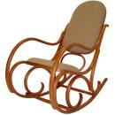 cadeira de balanco 2