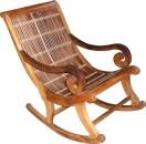 cadeira de balanco 3