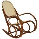 cadeira de balanco 4
